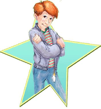Henry Huggins by Beverly Cleary Chapter one Henry and ribs